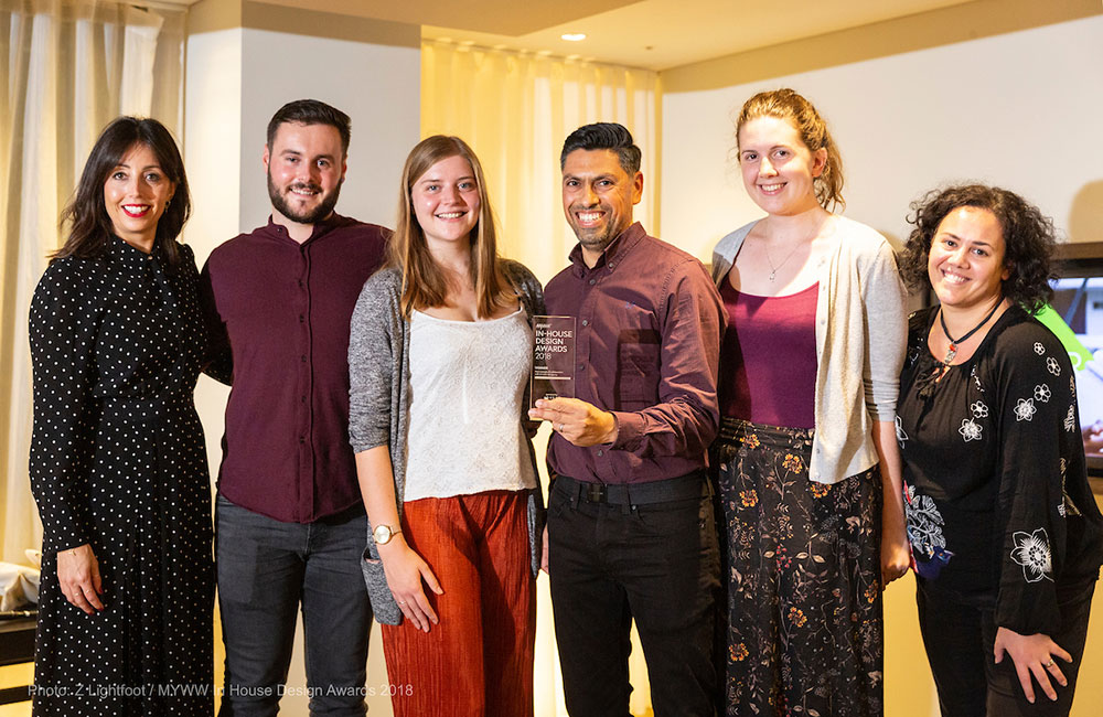 In-House_Awards_2018_Winner_AthonyNolan