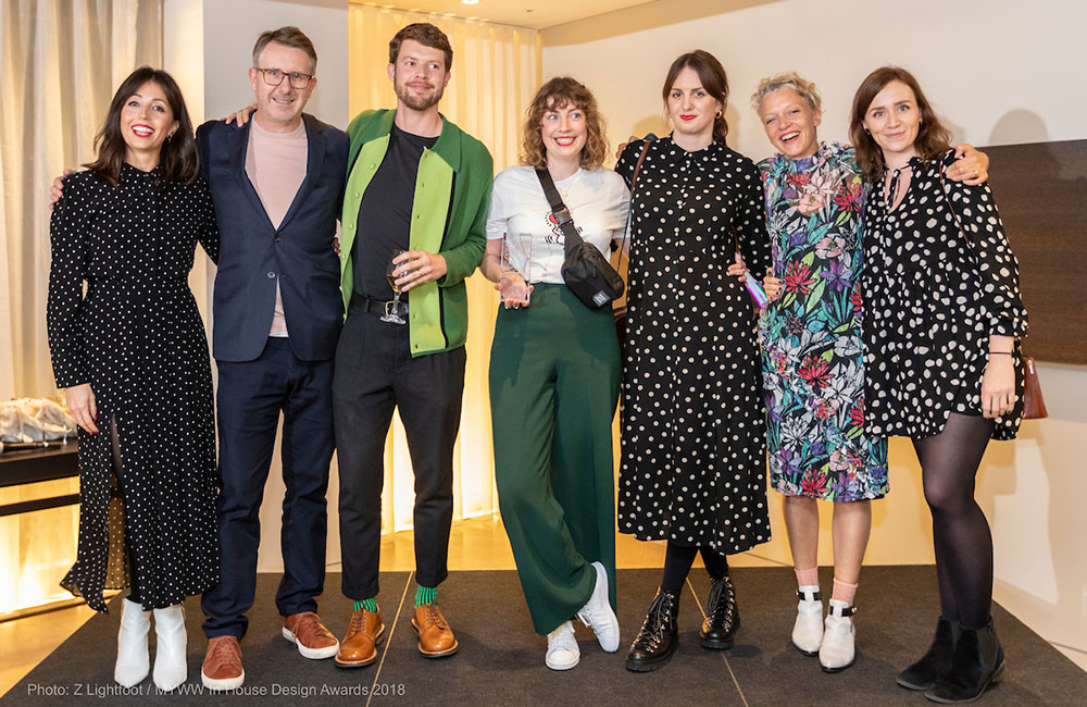 In-House_Awards_2018_Winner_PentlandBrands