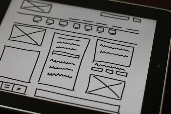 UX, UI Design, and User Research: What We're Reading image
