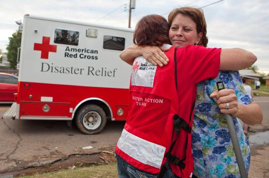 Aquent Disaster Relief Fund image