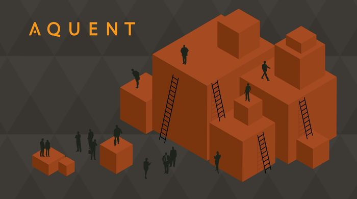 Aquent LLC: Staffing Firm as Creative, Colorful as the Companies It Serves (Best Places to Work: Los Angeles)
