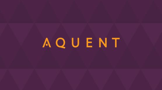 Aquent And AMA Announce 2010 Marketing Salary Survey Results  & New Interactive Website image