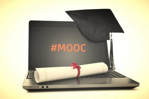 When Taking a MOOC Focus on Skills, Not Credits