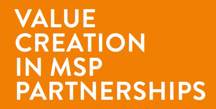 How Can Staffing Firms Create Value for Their MSP Partners?