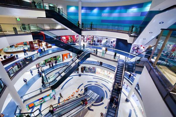 3 Huge Retail Challenges (And Smart Workforce Solutions To Overcome Them)