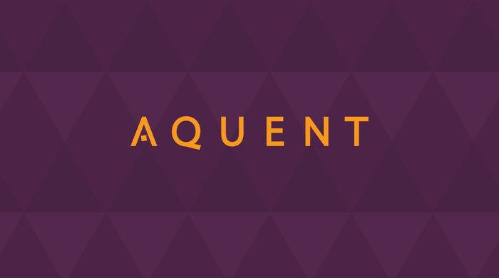 The 2010 AIGA | Aquent Salary Survey is Here!