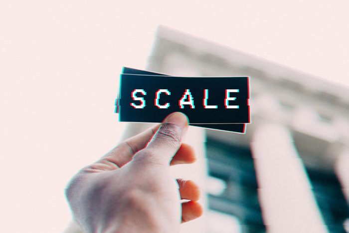 How to Scale your Digital Marketing Team for Agile 2.0