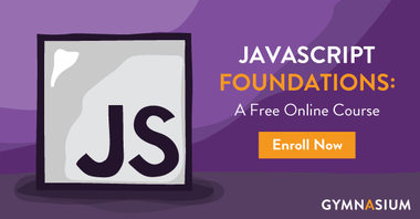 Creative Staffing - Learn JavaScript with Our New Course: JavaScript Foundations image
