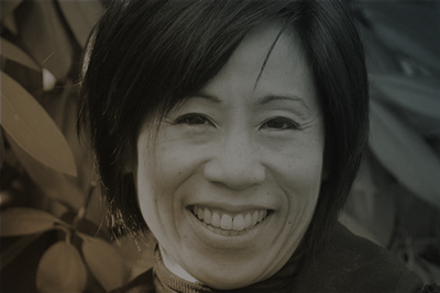 AARP Highlights Aquent Founder Mia Wenjen image