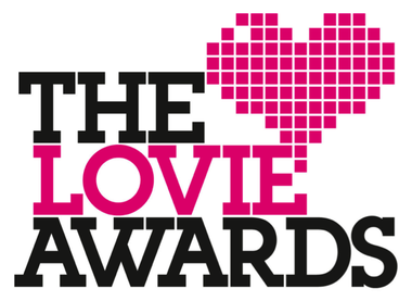 Creative Staffing - Meet with the Lovie Awards image