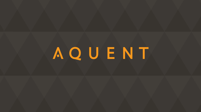 Aquent Sponsors American Marketing Association Webcast On Online Reputation Management With Internet Marketing Consultant And Author Andy Beal image