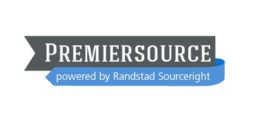 Creative Staffing - Aquent Becomes a Randstad Sourceright Premiersource Partner image