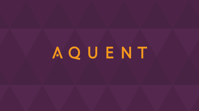Aquent Named Finalist in 2007 SEEK Annual Recruitment Awards image