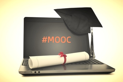 When Taking a MOOC Focus on Skills, Not Credits image