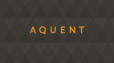 Creative Staffing - Aquent talent delivers A-plus event for C-level clients image