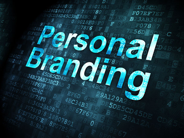 Creative Staffing - What no-one ever told you about personal branding image
